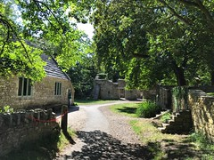 Tyneham Ghost Village (Marc Sayce New 1) Tags: abandoned tyneham ghost village purbeck dorset summer august 2019 notrealtags bikini speedo topless naked nude milf fetish lingerie underwear butt bum hot mature boobs sex girl ass panty panties sexy stockings lycra pantyhose tights nipples beach swimsuit naturist candid foot feet wife pants kinky boots knee high leather g string thong shorts