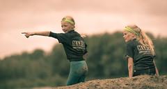 There. (Alex-de-Haas) Tags: 70200mm bootcamprun d5 dutch dutchies geestmerambacht holland langedijk majorobstaclerun nederland nederlands nikkor nikkor70200mm nikon noordholland ocr bootcamp candid child children conquering dirt dirty endeavour endurance evenement event familie family fit fitdutchies fitness fun hardlopen joggen jogging kid kids kind kinderen mensen modder mud obstacle obstaclecourserace obstaclecourserun obstacleracing obstakel overwinnen people plezier race racing recreatie recreation rennen renner renners run runner runners running sport sportief sportiviteit sporty summer team teamspirit teamgeest vies volharding zomer