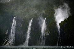 "New Zealand - Milford Sounds (Ineound) Tags: neuseeland newzealand spiegel spiegelblick xpro2 blick spiegelblickde fujinon xf 3548 55200 mm r lm ois f3548 55200mm tele fuji 50200mmf3548 aotearoa fujifilm xpro rangefinder erf ""spiegelblickde"" landscape landschaft natur nature"