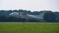 Charterflug ESS 201908 111