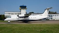 Charterflug ESS 201908 103