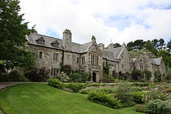 Cothele House and Gardens (lazy south's travels) Tags: cothele calstock cornwall england english britain british uk building architecture national trust history historical