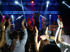 P1252723 FATCAT @ Detmolder Sommerbühne (tottr) Tags: fatcat detmold germany deutschland 2019 musik music konzert concert livemusik livemusic livekonzert liveconcert openair umsonstdrausen umsonstunddrausen sommerbühne sommerbuehne marktplatz marketsquare detmoldersommerbühne detmoldersommerbuehne kulturteam kulturteamdetmold august sommer summer ccbysa40