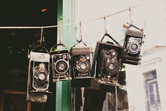 Friends.. (Apostolis Bournous PENTAX) Tags: pentax kx bournous athens greece ricoh camera