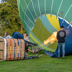 August 25, 2019_29478302-P1140469-1 (Manx John) Tags: balloon carnival hot air oswestryballooncarnival