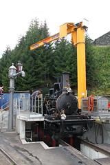 DFB 6--2019_08_17_0817--Realp (phi5104) Tags: treinen trains eisenbahn zwitserland suisse schweiz realp dfb 2019