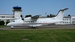Charterflug ESS 201908 106