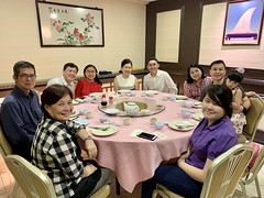 Rev May Ong ministers and lunch after (Kenny Song) Tags: top