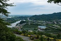 DSCF1898 筑後川 Chikogogawa River (Keishi Etoh rough-and-ready photoglaph) Tags: fujifilm xh1 fujifilmxh1 apsc fujinonxf1024mmf4rois fujinon fuji 筑後川 chikugogawariver