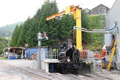 DFB 6--2019_08_17_0816--Realp (phi5104) Tags: treinen trains eisenbahn zwitserland suisse schweiz realp dfb 2019
