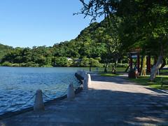 P1144198 (紅色死神) Tags: 2019 大湖公園