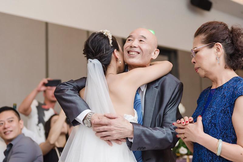 """""""婚攝,婚攝Clement,婚禮紀錄,婚禮攝影,鯊魚團隊,sjwedding,萬豪"""""""