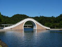 P1144187 (紅色死神) Tags: 2019 大湖公園