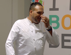 Chef Michael Caines at Bolton Food Festival 2019 (Tony Worrall) Tags: bolton food cook show event stage demo cooking foodies annual boltonfoodfestival men chefmichaelcaines chef nw northwest north update place location uk england visit area attraction open stream tour country item greatbritain britain english british gb capture buy stock sell sale outside outdoors caught photo shoot shot picture captured ilobsterit instragram
