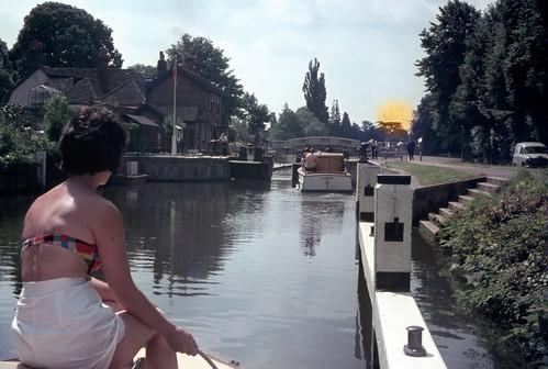 River Thames 1964_bonus