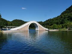 P1144190 (紅色死神) Tags: 2019 大湖公園