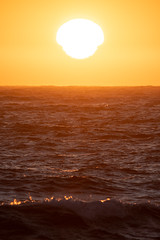 Testing - Sigma 150-600 (20 of 30) (Quentin Biles) Tags: 150600 c ca california contemporary d850 nikon pg pacificgrove sigma sunset