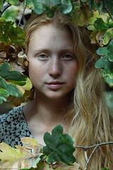_MG_0028 (Ellis Marell Photography & Arts) Tags: ellismarellphotographyandarts art artist beautifulgirl beauty berlin blonde dancer ellismarell emotive girl model nature outdoor photo photography portrait portraitphotography sensual swedish treptowerpark