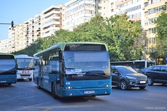 IF 06 POV - R468 - 20.08.2019 (VictorSZi) Tags: romania bucharest bucuresti stv transport publictransport nikon nikond5300 august summer vara