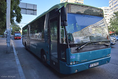 IF 54 PVL - R467 - 20.08.2019 (VictorSZi) Tags: romania bucharest bucuresti stv transport publictransport nikon nikond5300 august summer vara