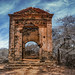 Ruinas Ermita La Trinidad I...