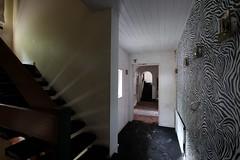 IMG_6163 (mookie427) Tags: urbex urban exploration exploring explorers explorer ue derelict dereliction abandoned abandonment decay decayed empty vacant house manor mansion villa maison uk