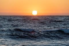 Testing - Sigma 150-600 (22 of 30) (Quentin Biles) Tags: 150600 c ca california contemporary d850 nikon pg pacificgrove sigma sunset