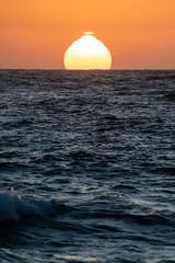 Testing - Sigma 150-600 (25 of 30) (Quentin Biles) Tags: 150600 c ca california contemporary d850 nikon pg pacificgrove sigma sunset