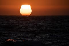 Testing - Sigma 150-600 (23 of 30) (Quentin Biles) Tags: 150600 c ca california contemporary d850 nikon pg pacificgrove sigma sunset