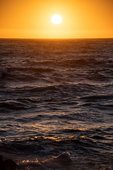 Testing - Sigma 150-600 (17 of 30) (Quentin Biles) Tags: 150600 c ca california contemporary d850 nikon pg pacificgrove sigma sunset