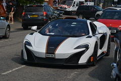 McLaren 675LT MSO (CA Photography2012) Tags: mclaren 675lt mso coupe v8 supercar hypercar british sportscar 675 lt 650s maclaren carspotting candidcars exoticcarspotting carphotographs carphotos photographsofcars photosofcars mclarenphotos photosofmclarens carpictures picturesofcars carsfromtheunitedkingdom britishsupercars mclaren675lt britishcarphotos exoticcars expensivecars europeanexotics carsfromeurope europeansupercars cars coches autos caphotography automotive exotic car spotting automobile vehicle bawtry englishcars englishsupercars worldcars worldsupercars worldofcars specialcars rarecars