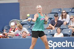 norland d. cruz photography: dutch tennis player kiki bertens is in fine form during practice and looks forward to round 1 next week at the 2019 us open in new york (norlandcruz74) Tags: dslr wilson fila iso high speed shutter fast 70300mm afs telephoto telefoto zoom lens nikkor d7200 dx nikon gear photographer american filipino pinoy cruz norland queens meadows flushing newyork ny major tournament grandslam slam grand event summer august 2019 usopen sports sport netherlands dutch player tennis singles womens bertens kiki usta wta