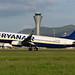 SP-RSH Ryanair Sun Boeing 737-8AS(WL) at Edinburgh Turnhouse Airport on 23 July 2019