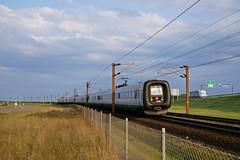 P1920253 (Lumixfan68) Tags: eisenbahn züge triebwagen ic4 et gumminase baureihe er dsb dänische staatsbahn intercity ab scandia