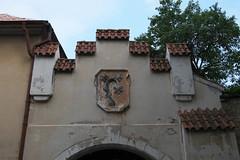 IMGP0726 (hlavaty85) Tags: kostel narození panny marie nativity mary church roudnice