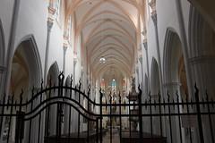 IMGP0722 (hlavaty85) Tags: kostel narození panny marie nativity mary church roudnice