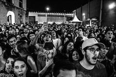 32 Zimbra @ Arcos do Valongo (fneitzke) Tags: brazil latinamerica southamerica rock brasil canon banda sãopaulo band brasilien santos portfolio rocknroll brasile brésil américadosul américalatina bandphotography amériquedusud amériquelatine baixadasantista sudamérica américadelsur bandphotographer latinoamérica zimbra canont5 bandazimbra canont5eos1200d show people blackandwhite bw musician music blancoynegro monochrome musicians blackwhite concert gente noiretblanc gig monochromatic pb musik música pretoebranco gens musique músico musicphotographer monocromático monochromephotography musicphotography monochromaticphotography