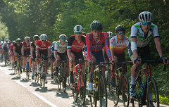 SD Sealants Junior Tour of Wales 2019.Stage 4 - Pembrey Country Park – Nantgaredig (britishcycling.org.uk photos) Tags: pembrey