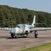 PZL / WSK Mielec TS-11 Iskra-bis B - G-ISKA / 1018