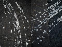 0030075 (onesecbeforethedub) Tags: vilem flusser technical images onesecbeforetheend onesecbeforethedub onesecaftertheend photoshop multiple exposure collage malta edinburgh contemporaryart streamofconsciousness details diptych rust decay industrial anthropomorphism anthropocene