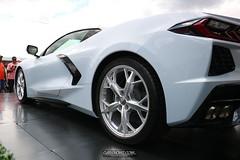 Corvettes_at_ Carlisle_20190824_0012
