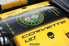 Corvettes_at_ Carlisle_20190824_0153