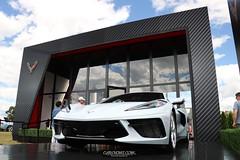 Corvettes_at_ Carlisle_20190824_0009
