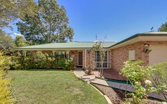 66 Clare Dennis Ave, Gordon ACT