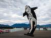 Vancouver (alison.velvet) Tags: vancouver canada 2019 digitalorca