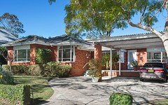 1 Verney Drive, West Pennant Hills NSW