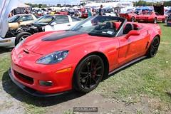 Corvettes_at_ Carlisle_20190824_0081