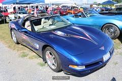 Corvettes_at_ Carlisle_20190824_0028