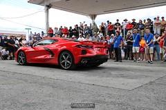 Corvettes_at_ Carlisle_20190824_0006