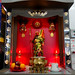 Shrine to Guan Gong